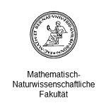 mnf.uni-bonn.de